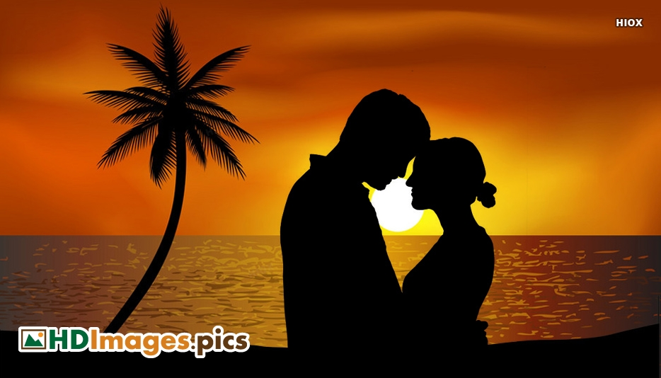 Hd Images Romantic