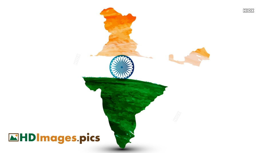 India Hd Images