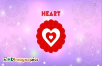 Heart Hd Images