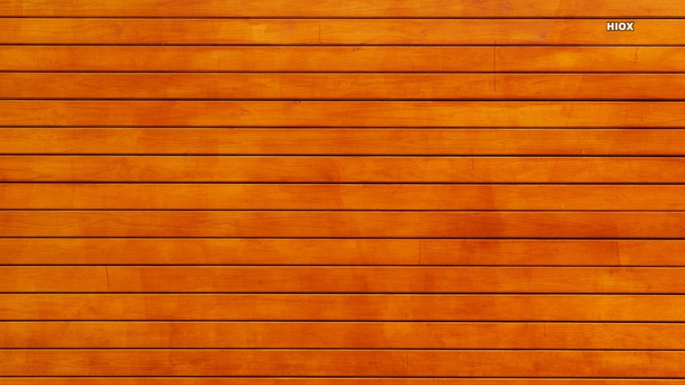 Wooden Background Hd Image